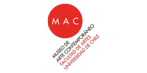 CNB-MAC-0