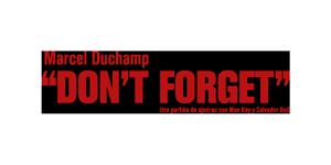 CNB-Duchamp-i+a-0