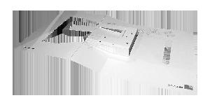 CNB-XVIBienal-0