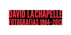 CNB-LaChapelle-0